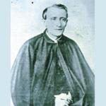 Biografia Padre Billini