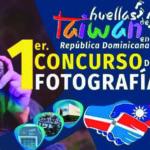 Concurso Fotografia Huellas de Taiwan
