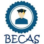 CONVOCATORIA: Becas Licenciaturas en Educacion 2018