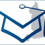 CONVOCATORIA: Becas MBA Universidad Cambridge