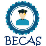 CONVOCATORIA: Becas Doctorado Chile 2018
