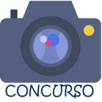 CONVOCATORIA: Concurso de fotografía UnfinishedRD