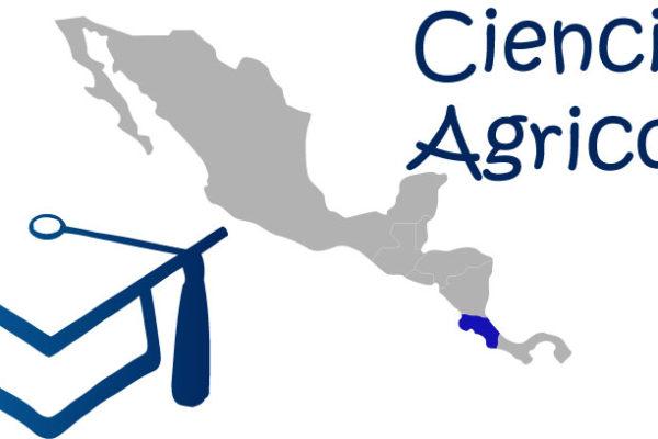 Becas - Ciencias Agricolas - Costa Rica