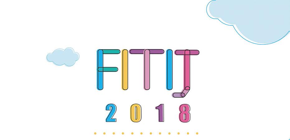 FITIJ , FITIJ 2018, Teatro, Teatro Infantil, Cucara Macara