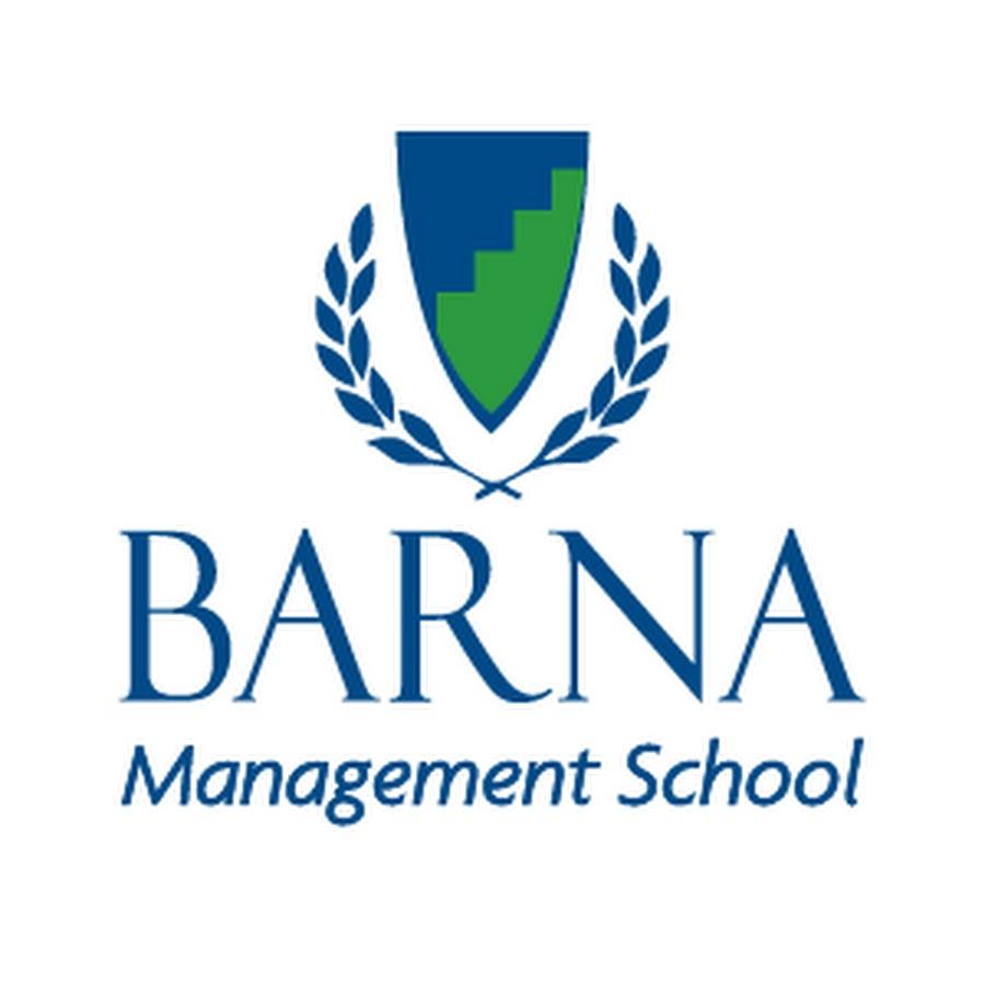 BARNA, Barna MBA