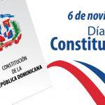 Dia de la Constitucion