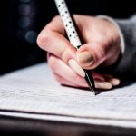 Prueba de Orientacion y Medicion Academica (POMA)