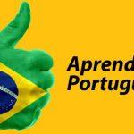 Becas Portugués por Inmersión 2019
