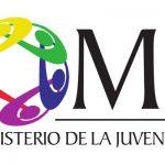Becas Ministerio de la Juventud 2019