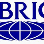 Becas Fulbright 2019 candidatos Independientes