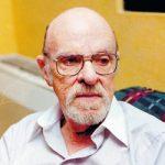 Biografia Virgilio Diaz Grullon