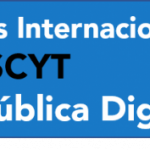 Becas Republica Digital MESCYT 2019-2020