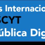 Becas Republica Digital MESCYT 2019-2020