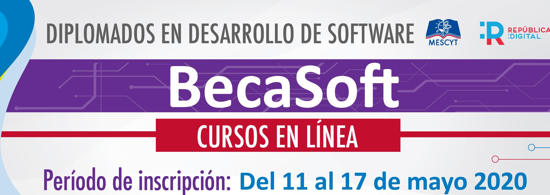 becasof 2020