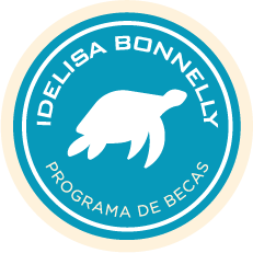 Becas Idelisa Bonnelly