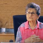 Biografia Idelisa Bonelly de Calventi