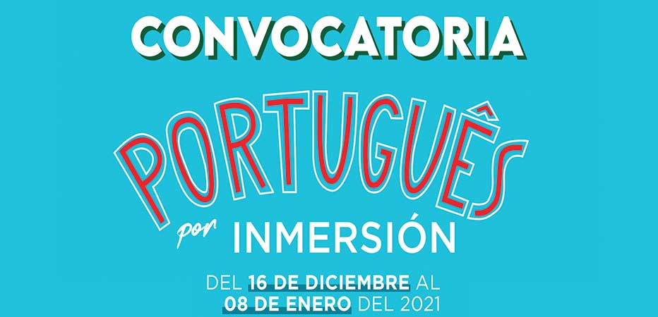 Portugues por Inmersion